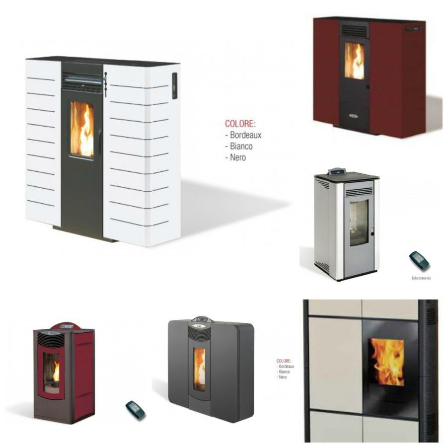 Calefaccion barata y eficiente gallery of interesting la - Que calefaccion es mas economica ...
